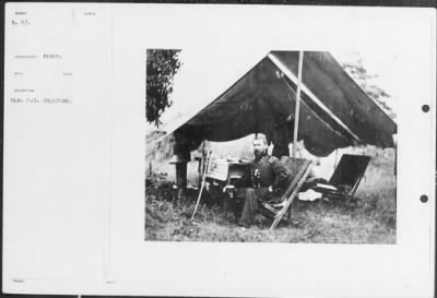 Mathew B Brady Collection of Civil War Photographs › B-67 Gen. P. H. Sheridan. - Fold3.com